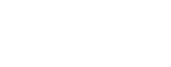 Lawrence Media inverse Logo