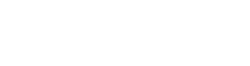 Lawrence Media inverse Logo_final