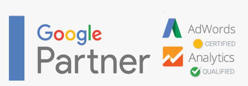 google partner lawrence media