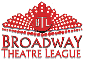 2020 BTL Logo