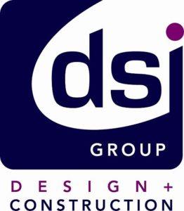 DSI_final_logo_cmyk small