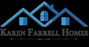 KFH Logo3