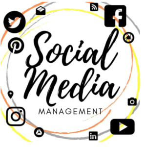 Top Reasons You Should Hire a Social Media Manager