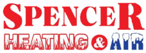 Spencer Logo