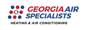 ac replacement savannah ga air logo