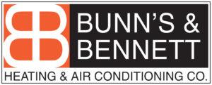 bunnsbennett_logo